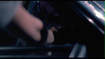 Phim sex vietsub 18+ sự trả thù của nữ Quỷ
