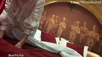 Clip sex vn Chịch Sugar baby Cực Xinh
